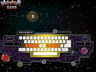 http://games.sense-lang.org/meteor.swf