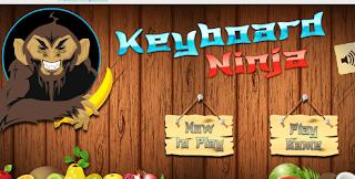 http://images.typingweb.com/tutor/images/games/keyboard-ninja/preloader.swf