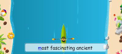 http://games.sense-lang.org/kayak.swf
