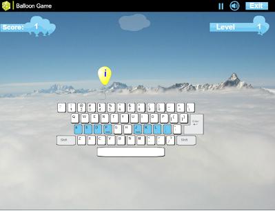 http://games.sense-lang.org/EN_Balloon.swf