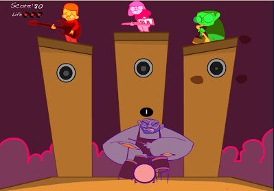 http://games.sense-lang.org/typingOrchestra4.swf