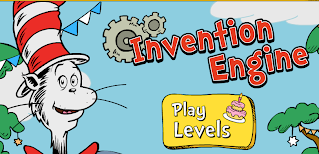 http://pbskids.org/catinthehat/games/cith-ie/