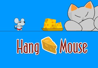https://www.spellingcity.com/hangmouse-kids-hangman-online.html
