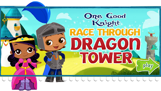 http://static.nickjr.com/game/assets/knig_dragon_tower/OneGoodKnight.swf