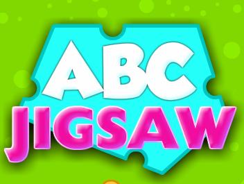 http://www.cookie.com/kids/games/abc-jigsaw.html