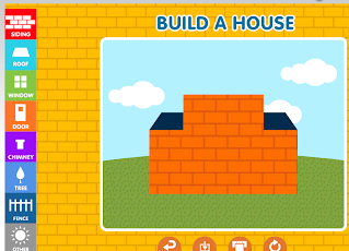 http://media.abcya.com/games/build_a_house/flash/build_a_house.swf