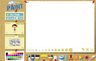 http://media.abcya.com/games/abcya_paint/flash/abcya_paint.swf