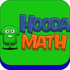 http://www.hoodamath.com/