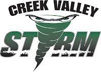https://sites.google.com/a/cvsstorm.com/creek-valley-alumni/home