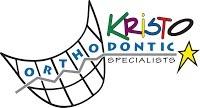 http://www.kristoorthodontics.com/