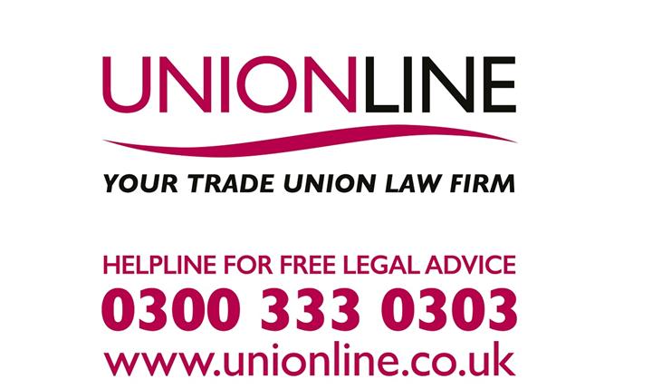 http://www.unionline.co.uk/