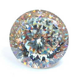 About Cubic zirconia,Cubic Zirconia,Cubic Zirconia History,Cubic ...