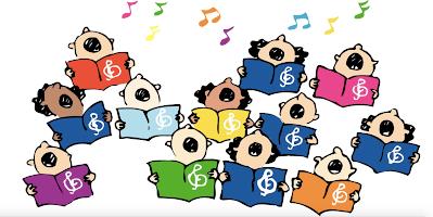 https://sites.google.com/a/d101.org/music-with-mrs-kruiswyk/fall-choirs/Screen%20Shot%202017-09-19%20at%209.05.28%20AM.png