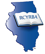 http://www.rcyrba.org/pdf/2015MasterList.pdf