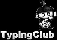 https://olhd123.typingclub.com/