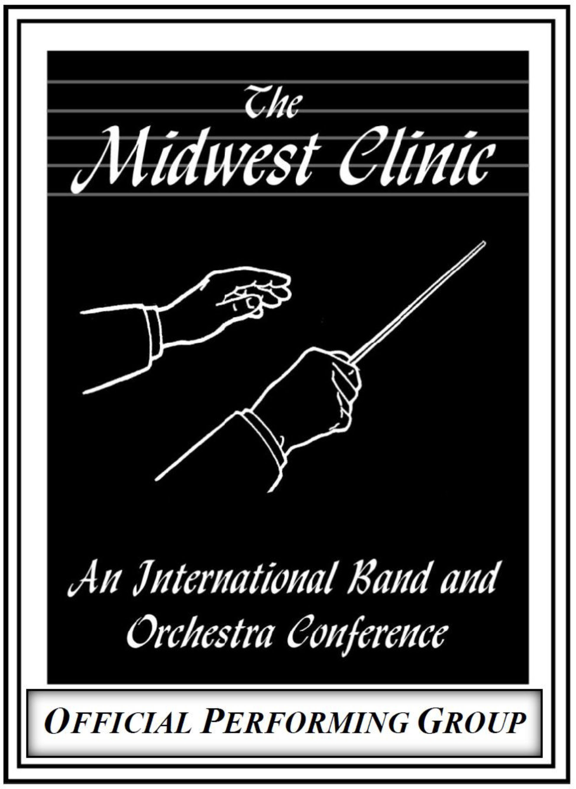 http://www.midwestclinic.org/midwest-clinic-performing-organization.aspx?gid=2820&pyear=2015