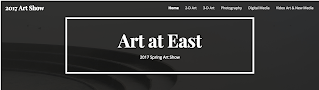 https://sites.google.com/d303.org/2017-east-art-show/home