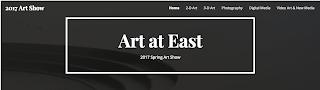 https://sites.google.com/d303.org/2017-east-art-show/home