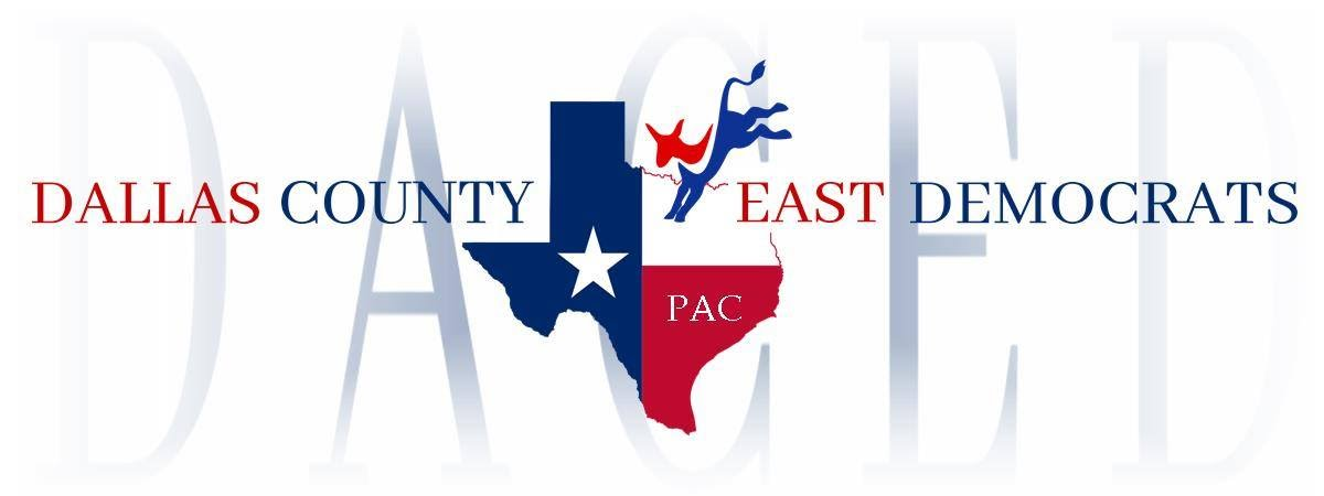 Dallas County East Democrats