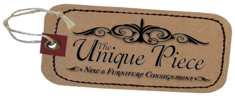 The Unique Piece Furniture Outlet Dallasfamilyvillage