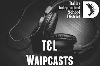 T&L Waipcasts