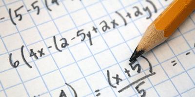https://sites.google.com/a/dallasisd.org/summer-central/ssi/eoc/algebra-i-eoc-resources