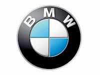 https://dealer.bmw.nl/bmw-denhaag/nl_NL/index.html