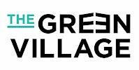 http://www.thegreenvillage.org