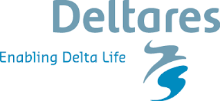www.deltares.nl