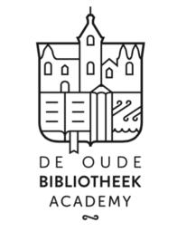 https://www.dob-academy.nl/