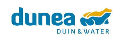 www.dunea.nl