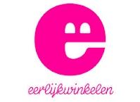 www.eerlijkwinkelen.nl