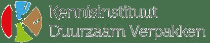 https://www.kidv.nl/