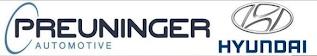 http://www.preuninger.nl/merken-van-preuninger/hyundai