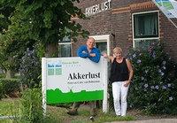 http://hotelboerderij.nl/