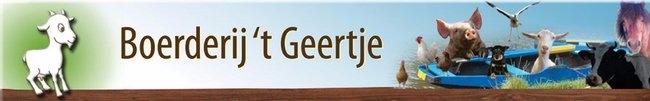 http://www.hetgeertje.nl/