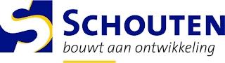 http://www.schoutenbouw.nl/