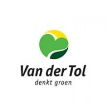 http://www.vandertolbv.nl