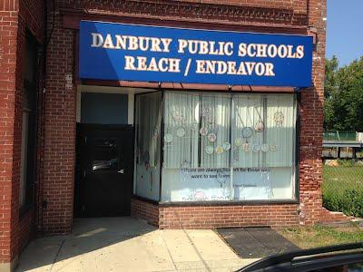 https://sites google com/a/danbury k12 ct us/gardner/