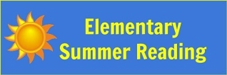 https://sites.google.com/a/danbury.k12.ct.us/elementary-schools-home/summer-reading-lists