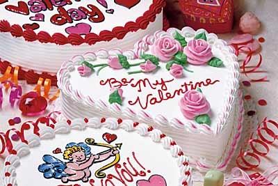 Dairy Queen Birthday Cake Oreo Blizzard Calories