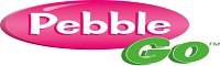 https://www.pebblego.com/choose/choose_product.html