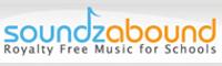 http://www.soundzabound.com/?user=gpaea_16020409