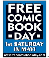 http://www.freecomicbookday.com/Home/1/1/27/992