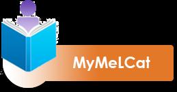 http://mel.org/melcat
