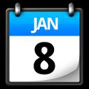 https://sites.google.com/a/darcylibraryofbeulah.org/www/programs-events/calendar