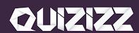 http://quizizz.com/join/
