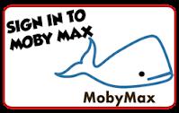 https://www.mobymax.com/nc1182