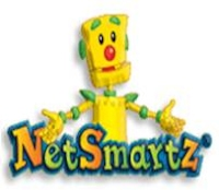 http://www.netsmartzkids.org/