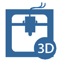 3D Printer Links